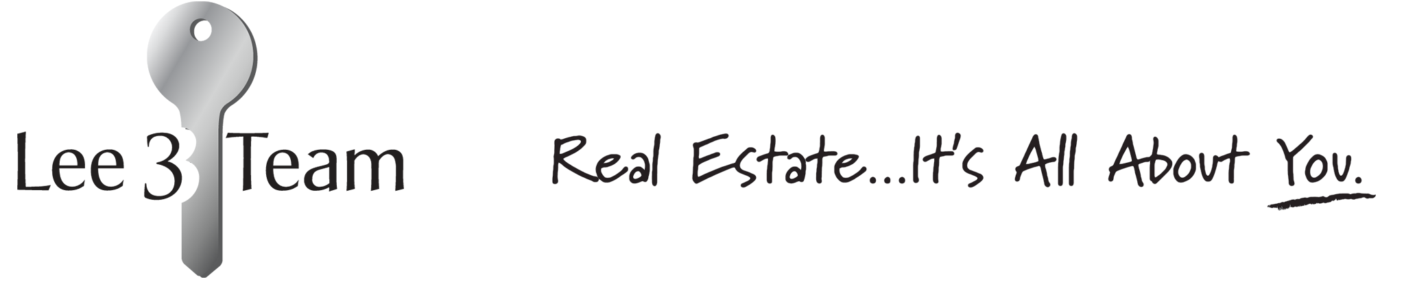 The Lee 3 Team: Real Estate Services in Raleigh, Durham & Chapel Hill North Carolina